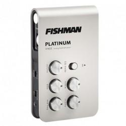 PRO-PLT-301 Platinum Stage EQ/DI