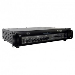 SVT-3PRO Bass Head