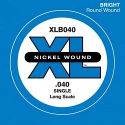 XLB040