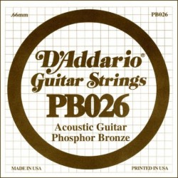 PB026