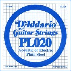 PL020