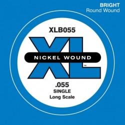 XLB055