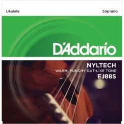 EJ88S Nyltech Soprano