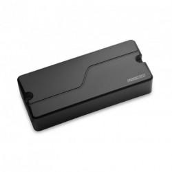 Fluence Modern Humbucker 7c Alnico (negro plástico)