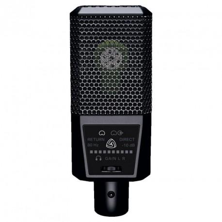 DGT-450 USB