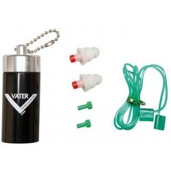VSAS ear plugs