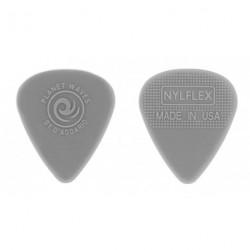 Nyflex HV