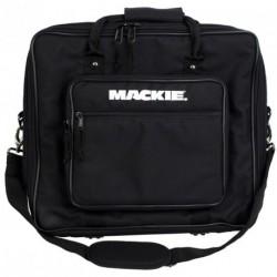 1202VLZ Bag