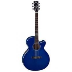SFX-1F/TBB azul som