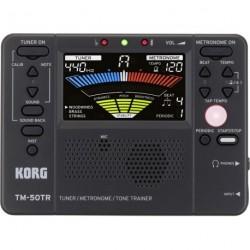 TM-50TR-BK