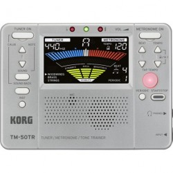 TM-50TR-SL