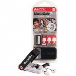 Music Safe PRO Blanco