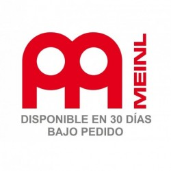 DDG-MP