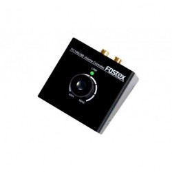 PC-100 USB