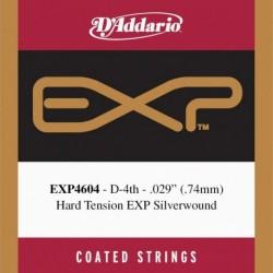EXP4604