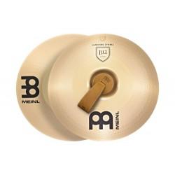 MA-B12-18M