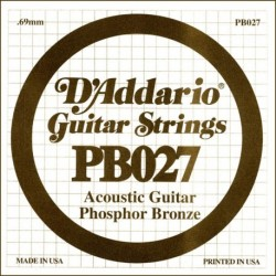 PB027