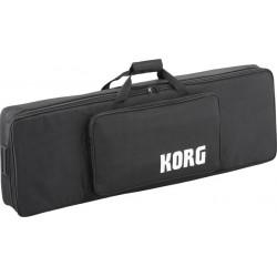 SC-KINGKORG/KROME