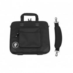 ProFX16 Bag