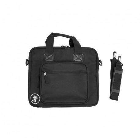 802VLZ Bag