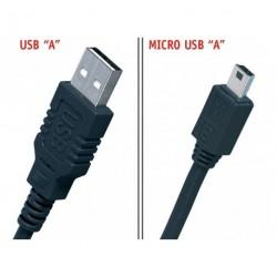 USB1AAMLU3
