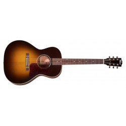 Gibson Blues King L-00 Vintage Sunburst 2012