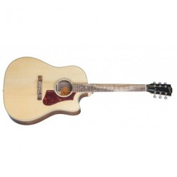 Gibson HP 415 W Antique Natural