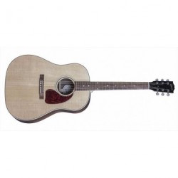 Gibson Montana J-15 Antique Natural