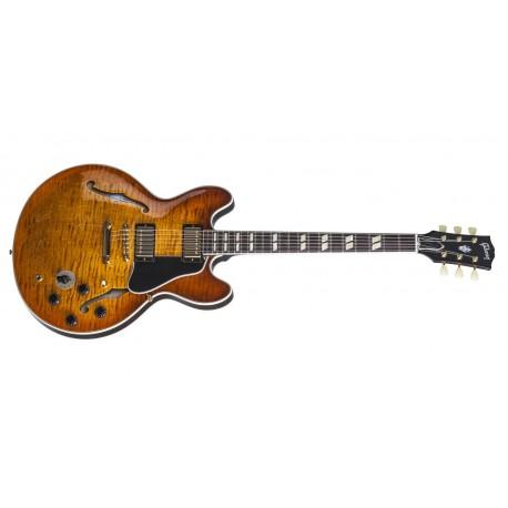 Gibson 1964 ES-345 Premiere Figured