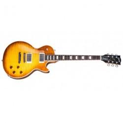 Gibson Les Paul Standard T 2017 Honey Burst
