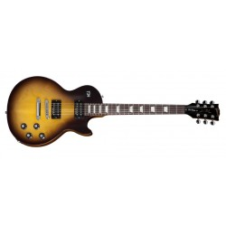 Gibson Les Paul Tribute 70's Vintage Sunburst Vintage Gloss