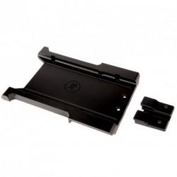 DL806 & DL1608 iPad mini Tray Kit