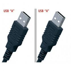 USB1AALU18