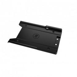 DL806 & DL1608 iPad Air Tray Kit