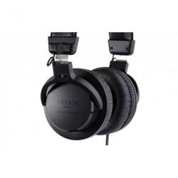 Phonon SMB-02 DS-DAC Edition