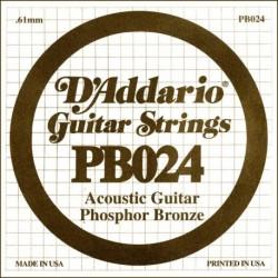 PB024